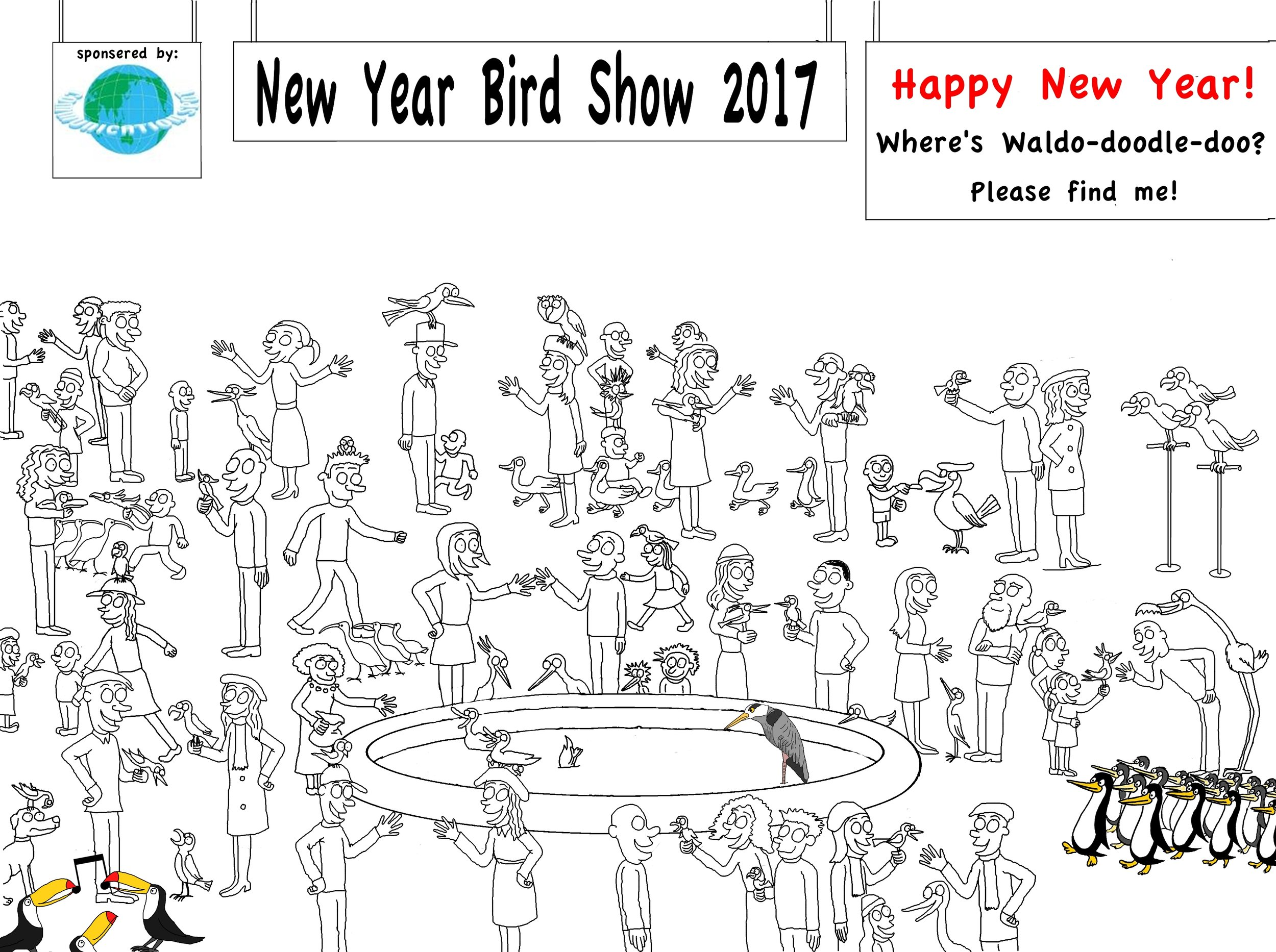 birdshow-draft-3