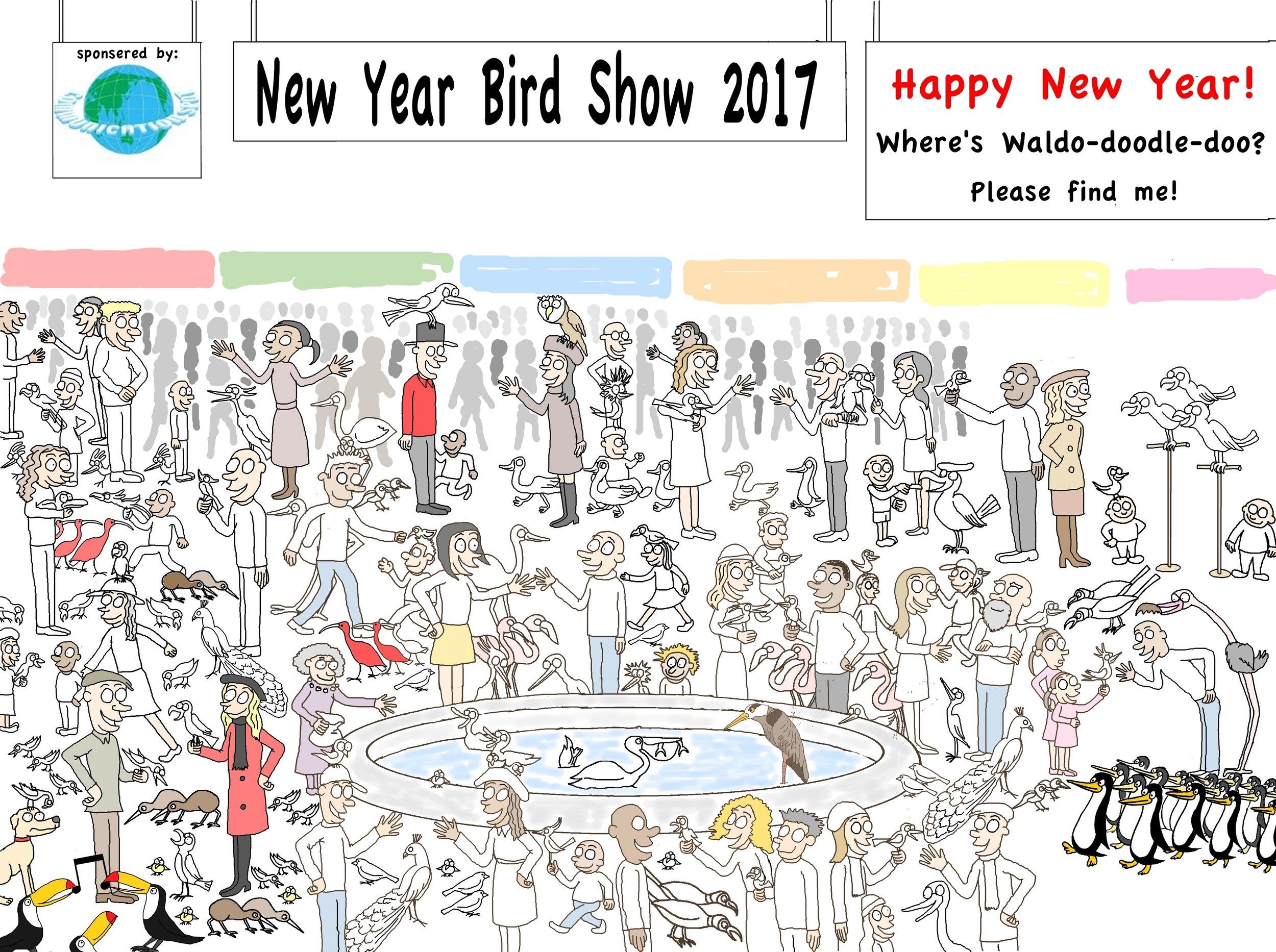 birdshow-colour-draft-1