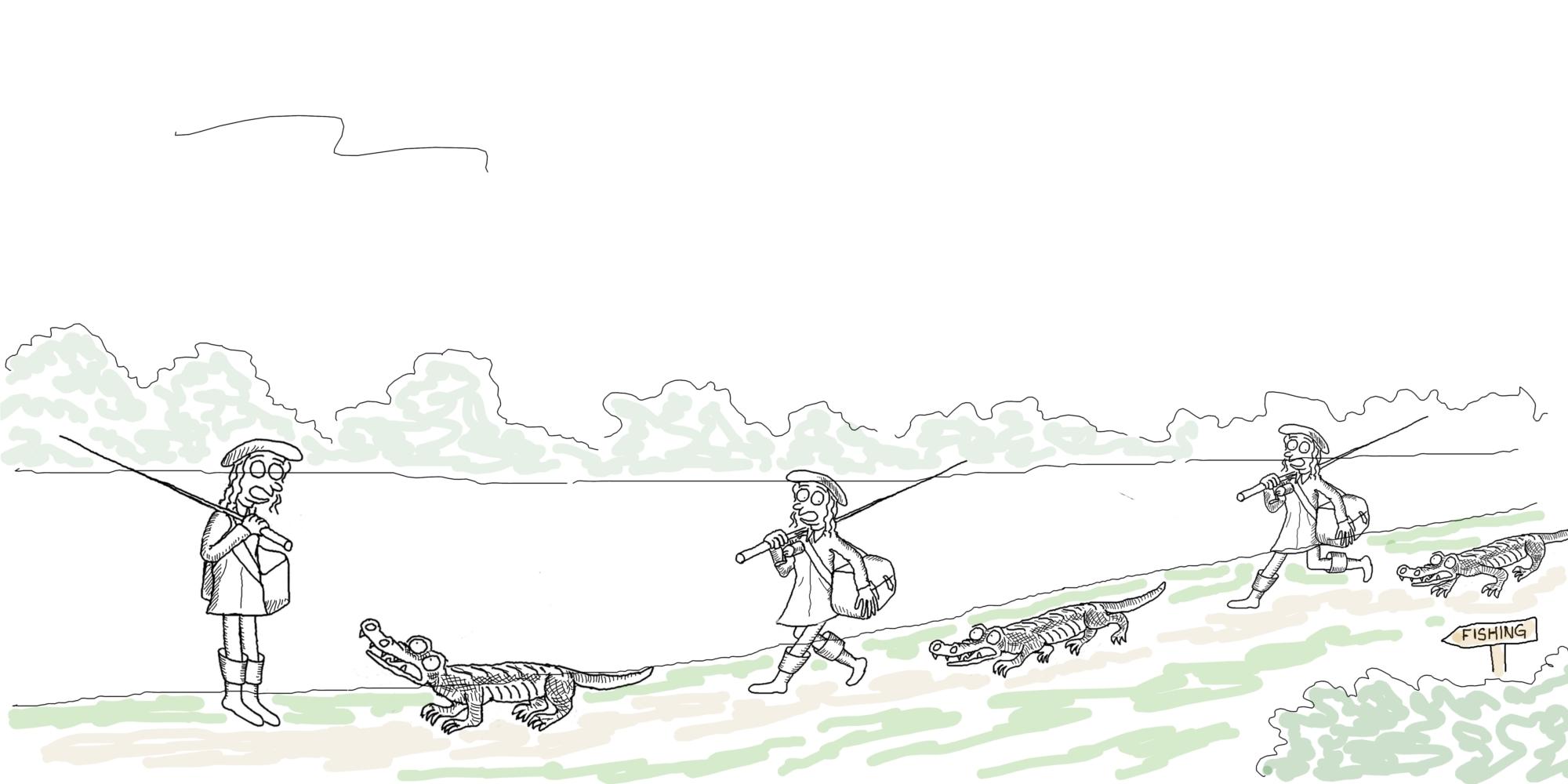 lady-croc-strip-1-process-4.jpg