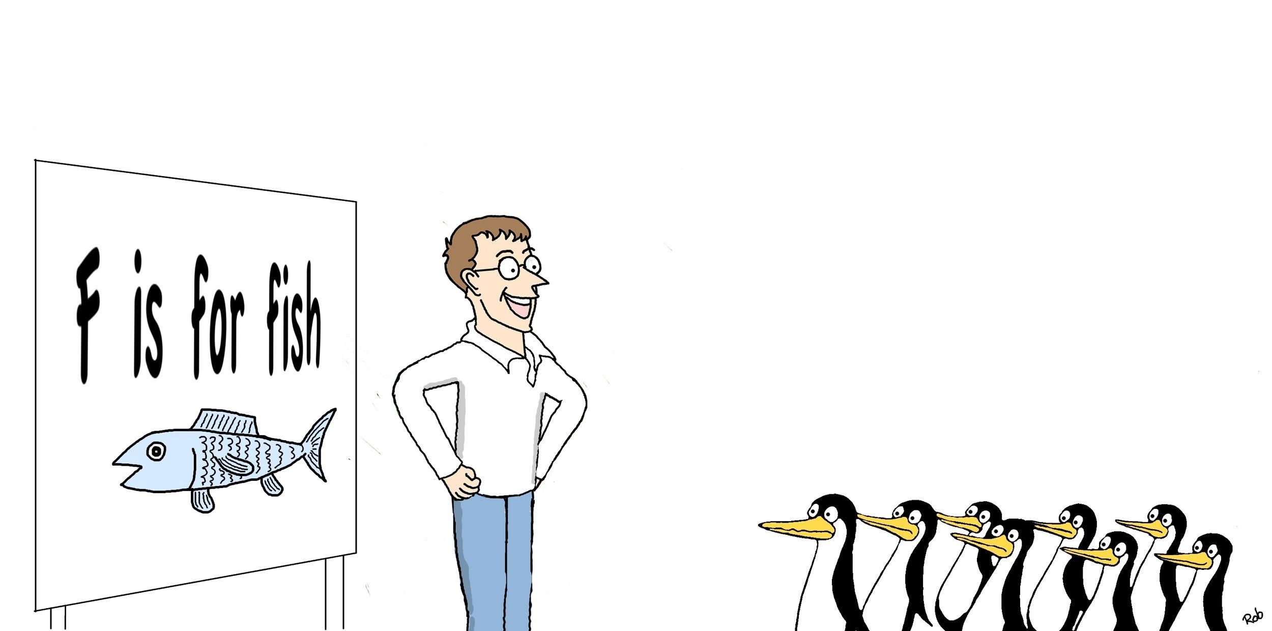 jack-penguins