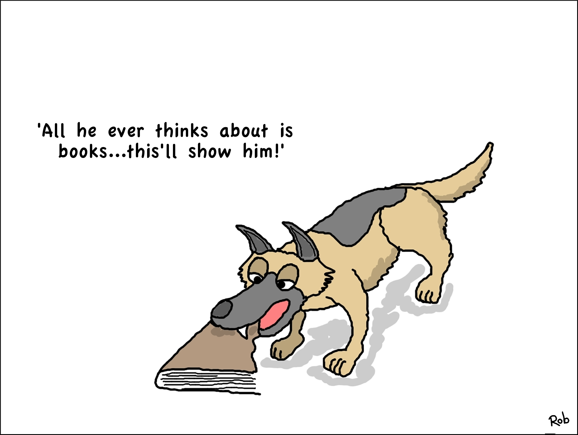 german-shepherd-cartoon