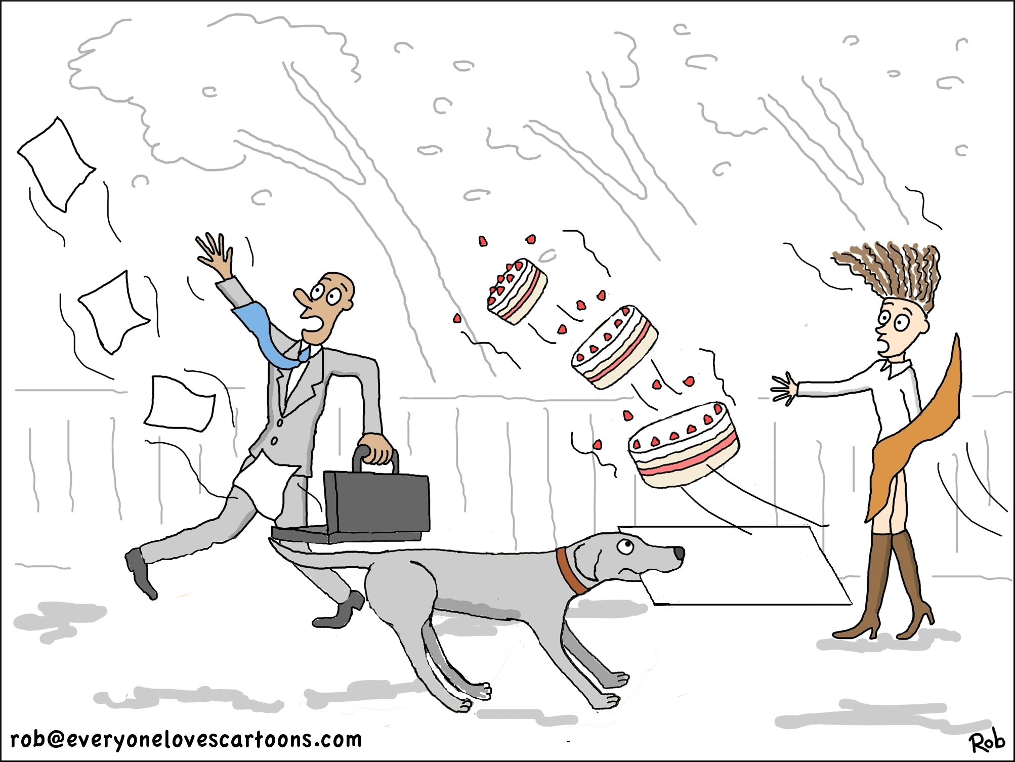 windy-day-cartoon