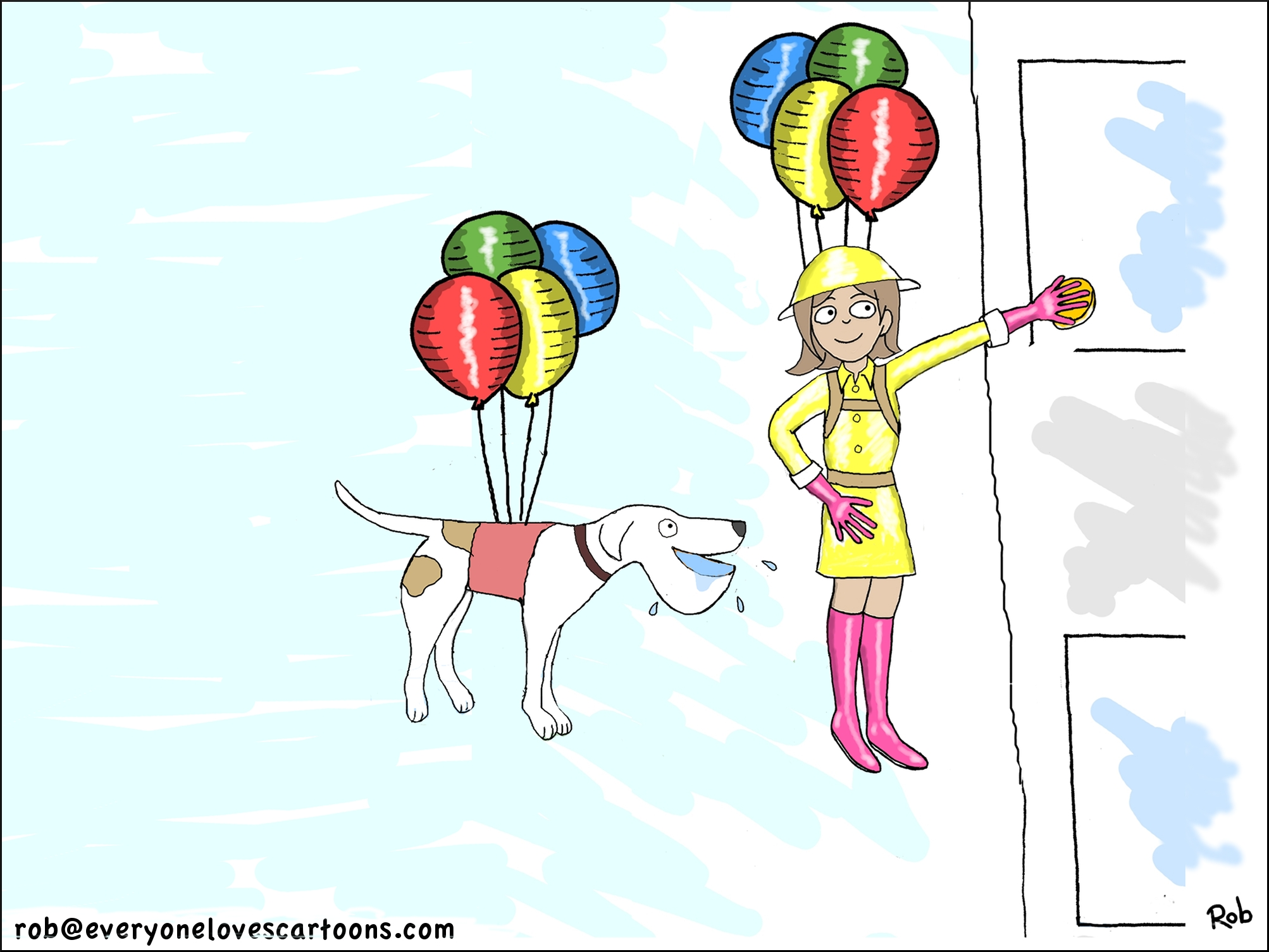 window-cleaning-cartoon
