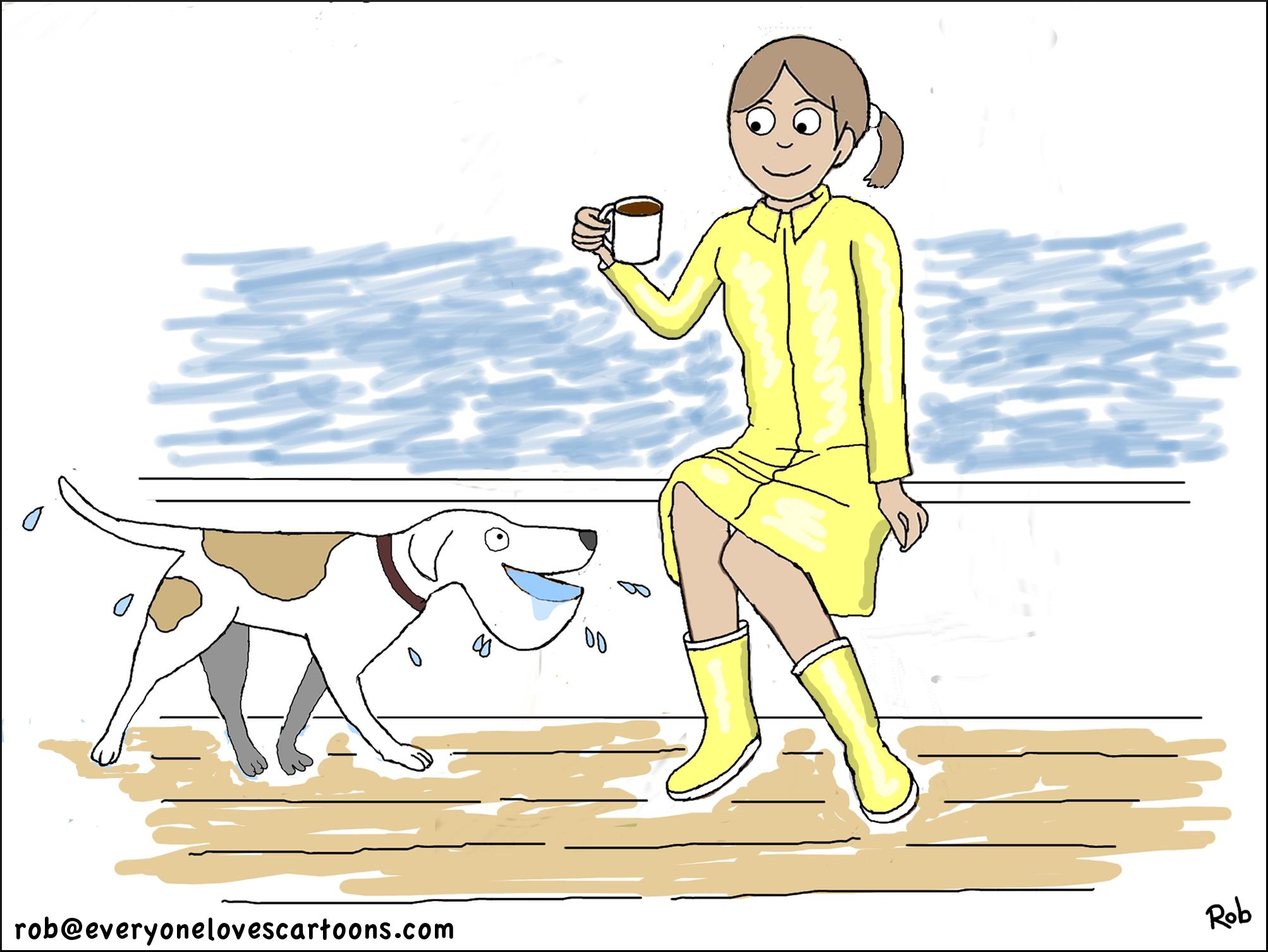sailing-cartoon