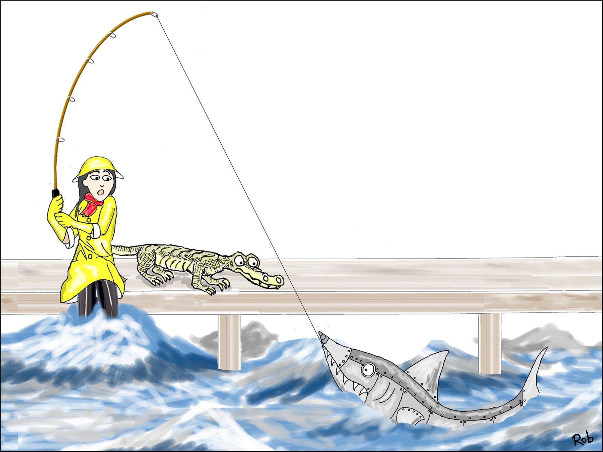 fishing-cartoon