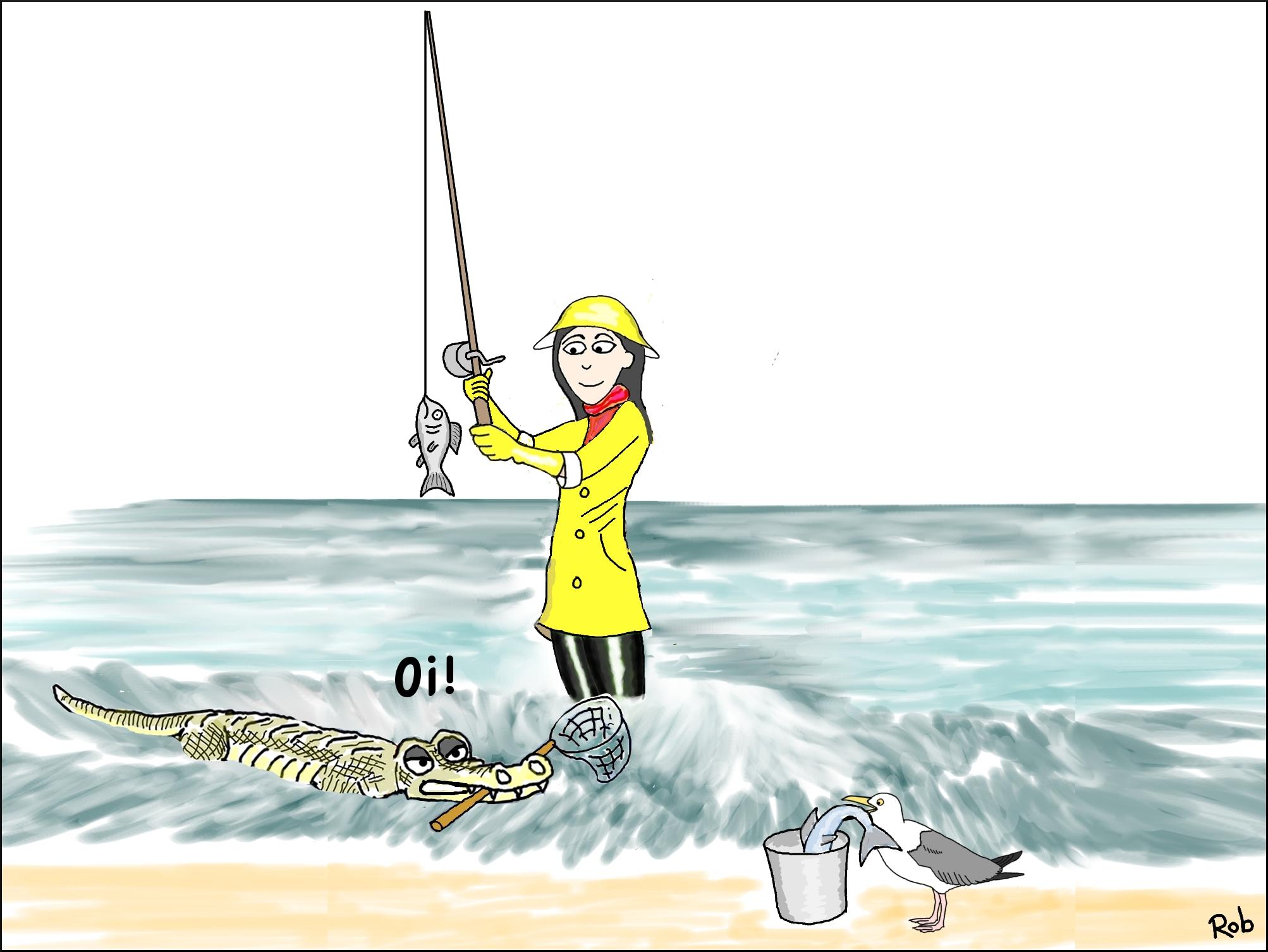 sea-fishing-cartoon