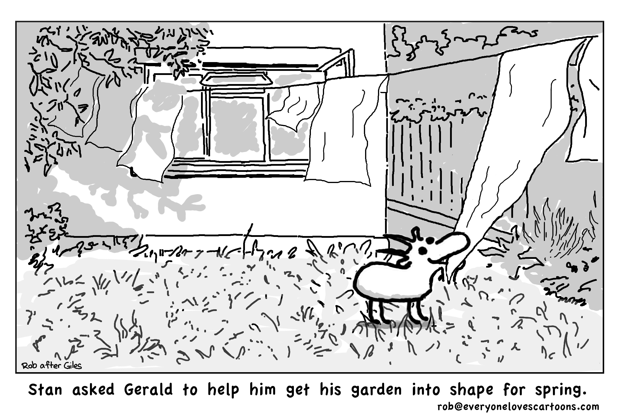 gerald-the-goat