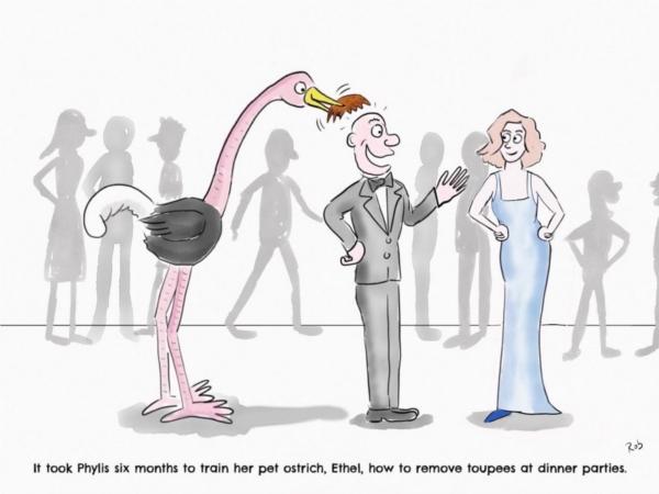 party-cartoon