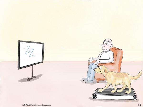 golden-retriever-cartoon