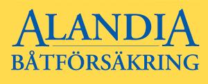 alandia_baforsakring_logo.png