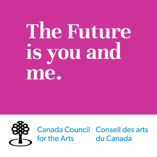 future-canadacouncil.jpg