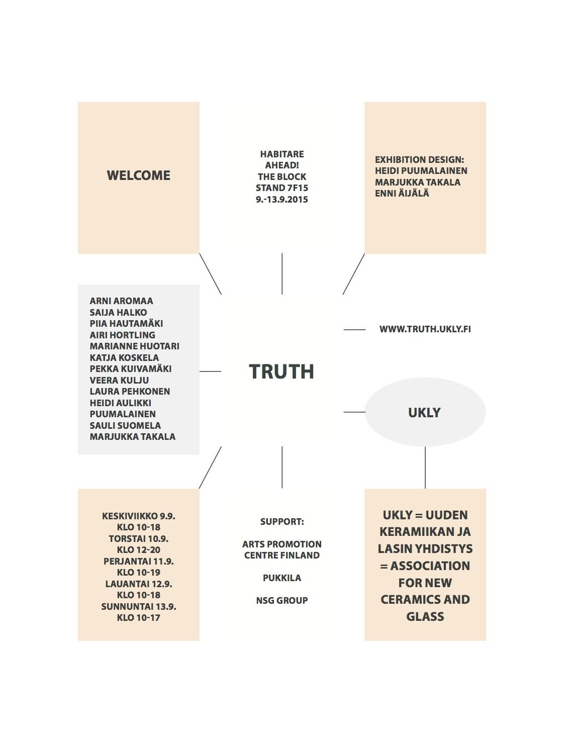 UKLY Truth invitation-3.jpg