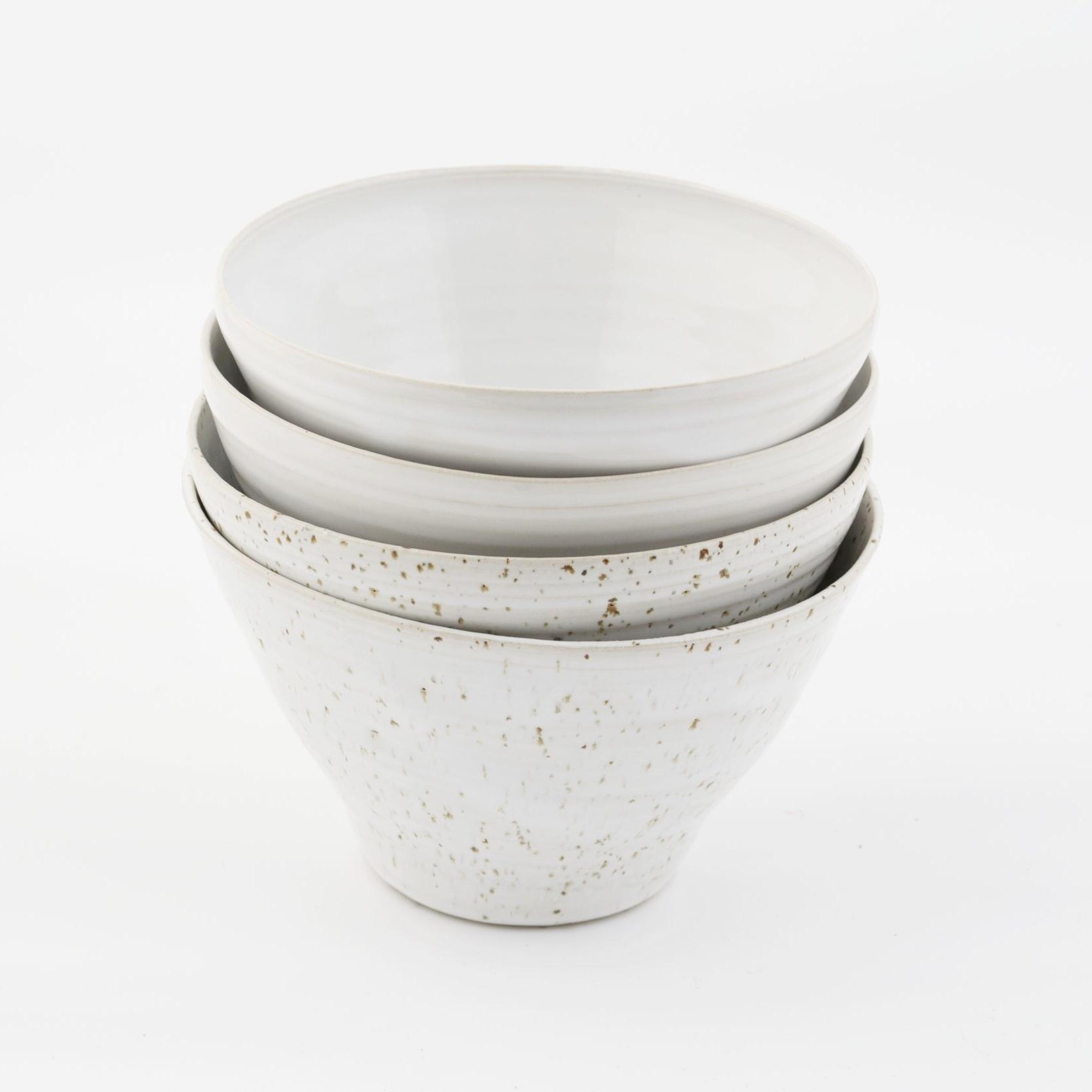 small_bowls_heidi_aulikki.jpg