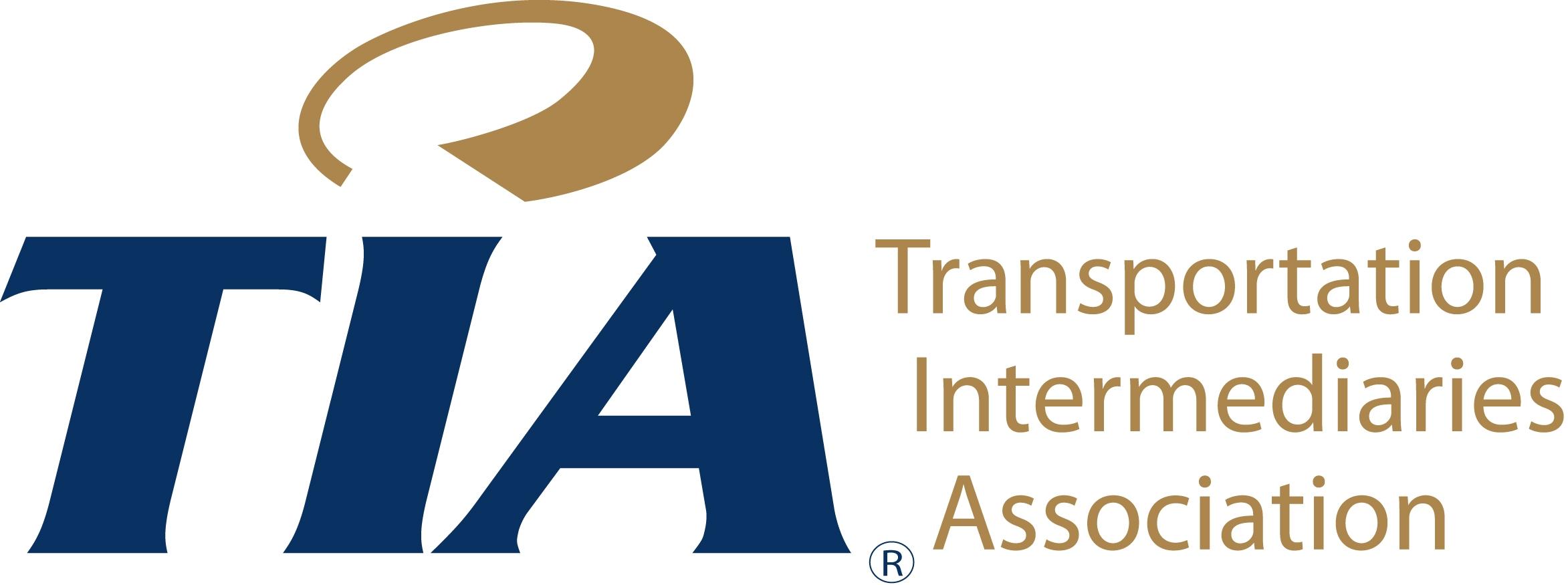 TIA-Main-Logo.jpg