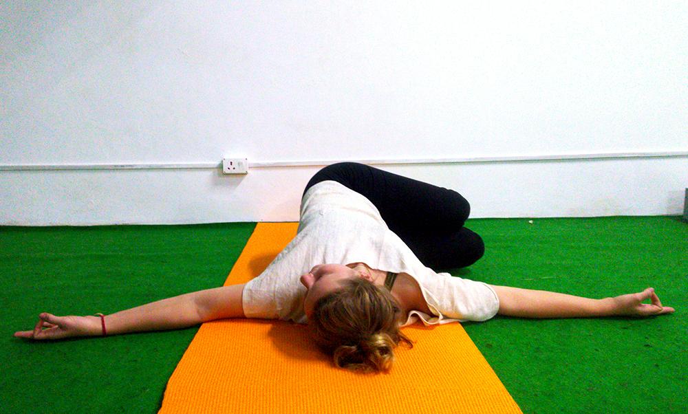 chinmaya Supine Spinal Twist.jpg