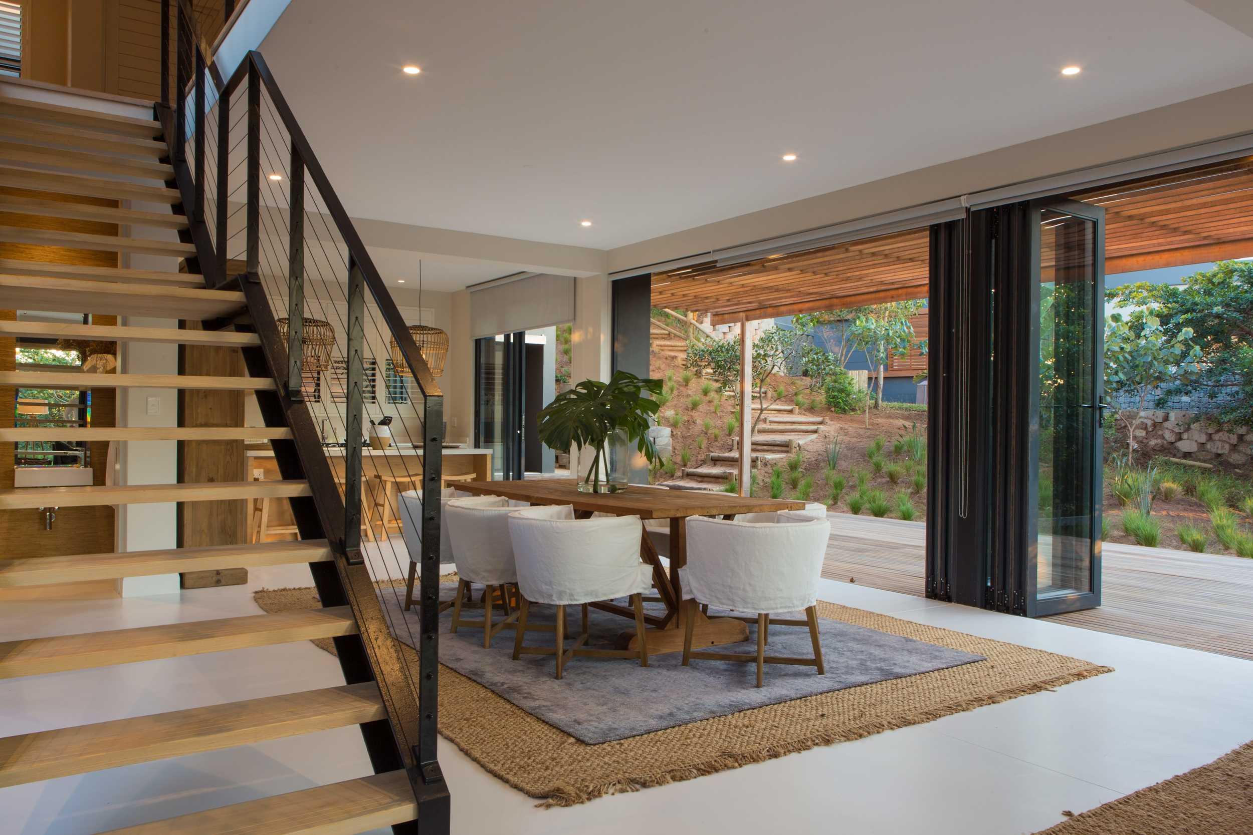 julia-rutherfoord-architect-dunkirk-estate-2015-03.jpg