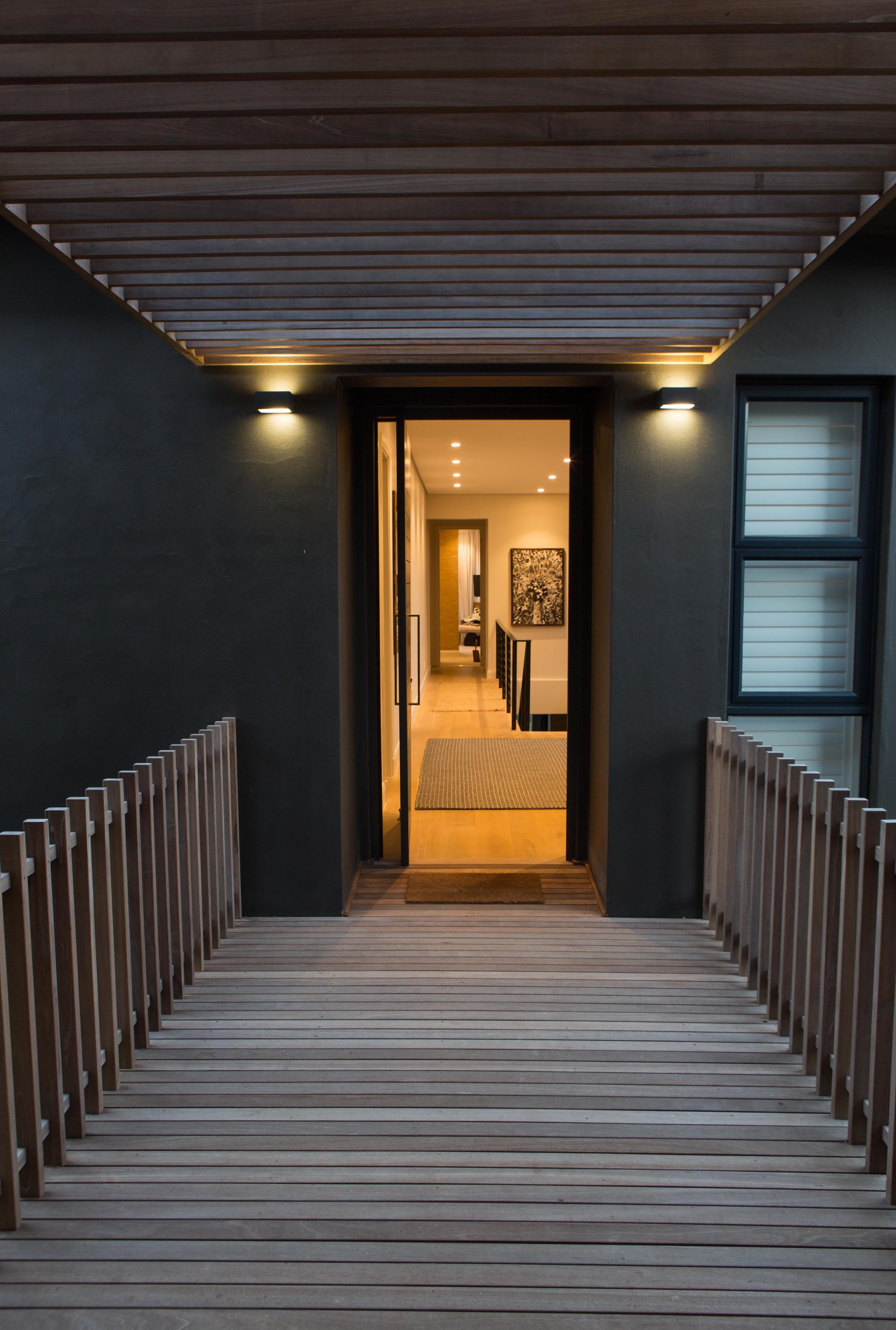 julia-rutherfoord-architect-dunkirk-estate-2015-05.jpg