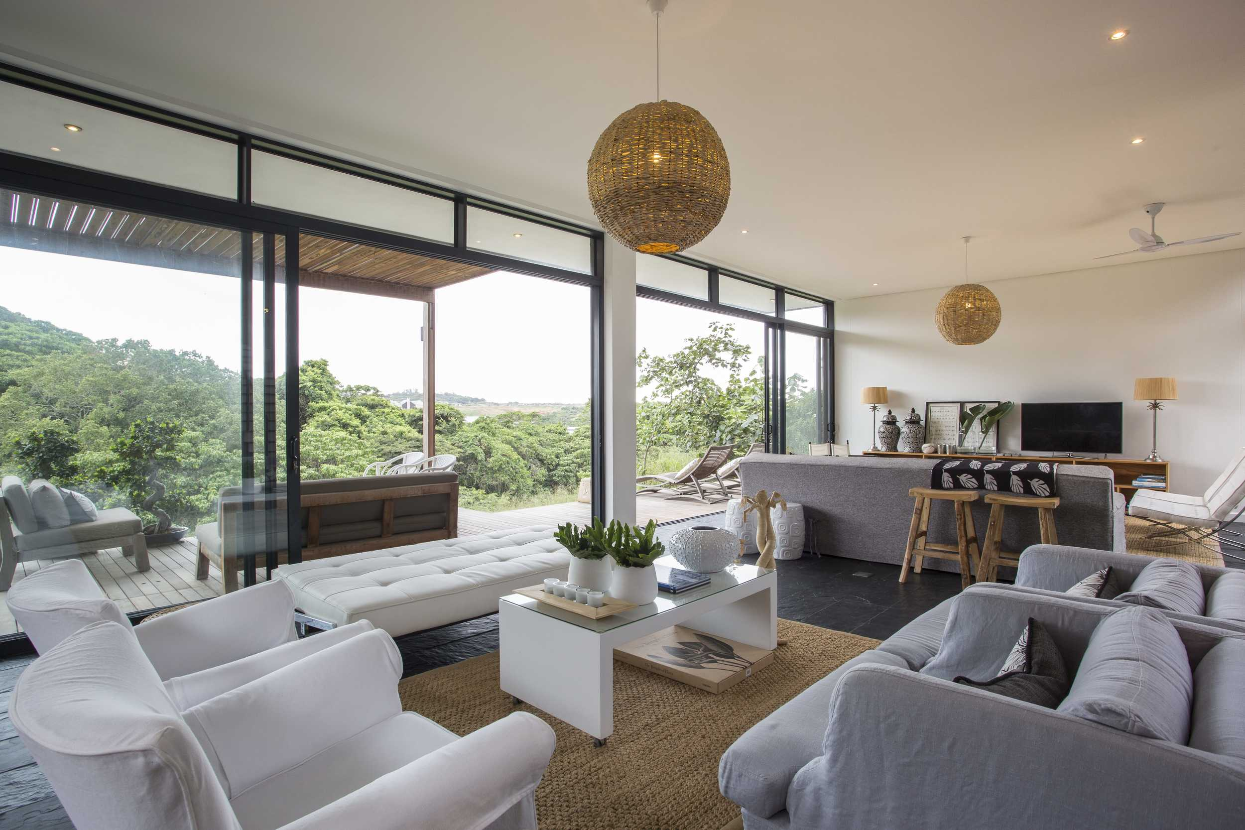 julia-rutherfoord-architect-dunkirk-estate-2014-01.jpg