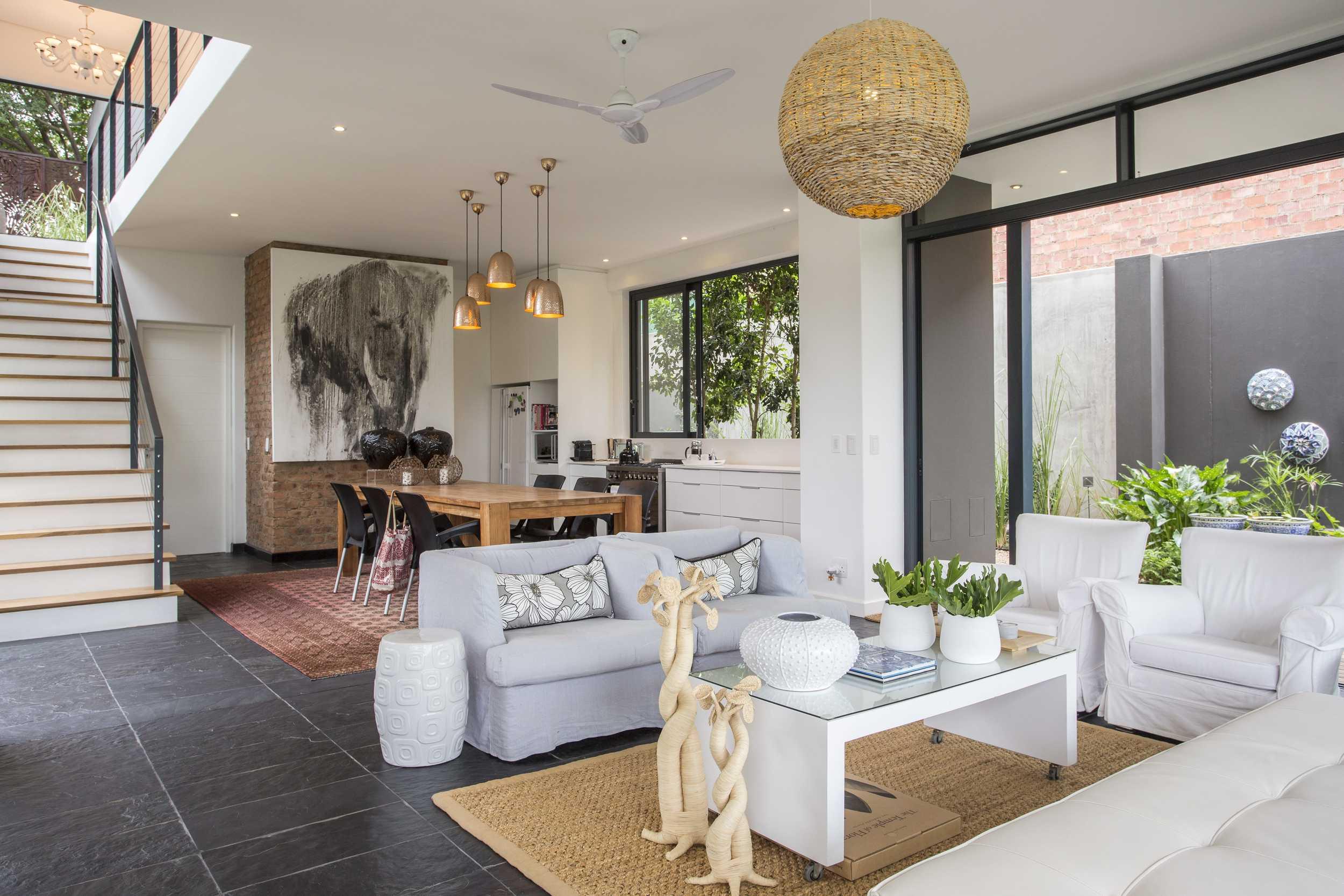 julia-rutherfoord-architect-dunkirk-estate-2014-03.jpg