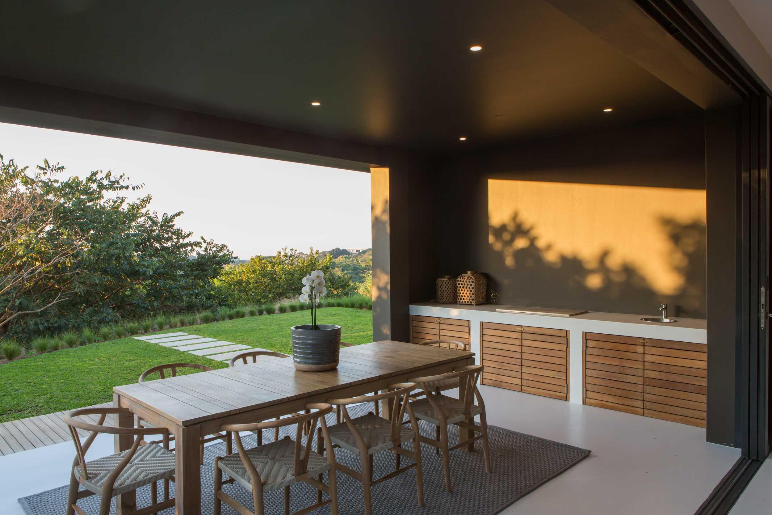 julia-rutherfoord-architect-dunkirk-estate-2015-02.jpg