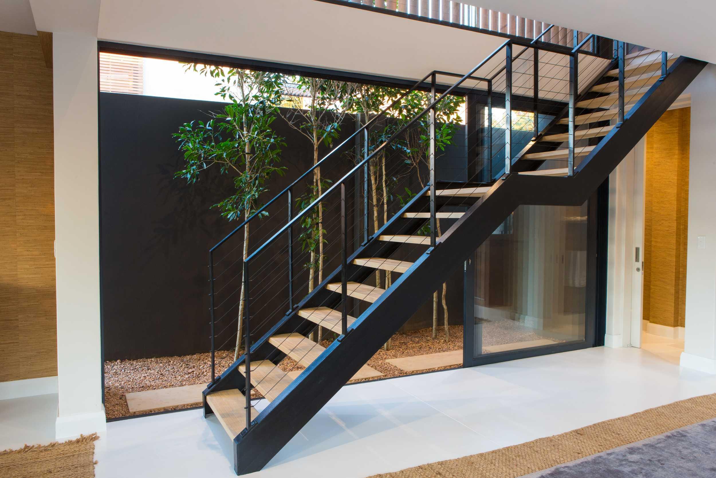 julia-rutherfoord-architect-dunkirk-estate-2015-06.jpg