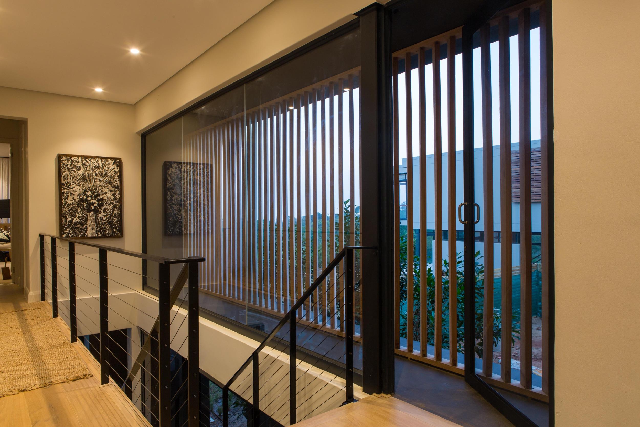 julia-rutherfoord-architect-dunkirk-estate-2015-08.jpg