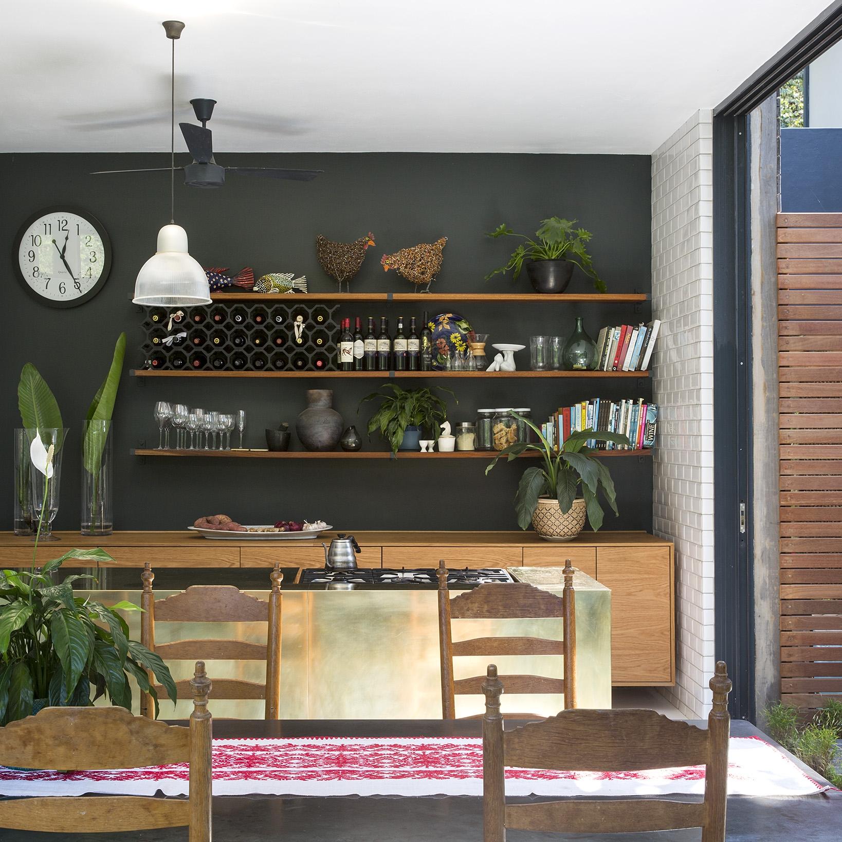 julia-rutherfoord-architect-kitchen-2017-01.jpg
