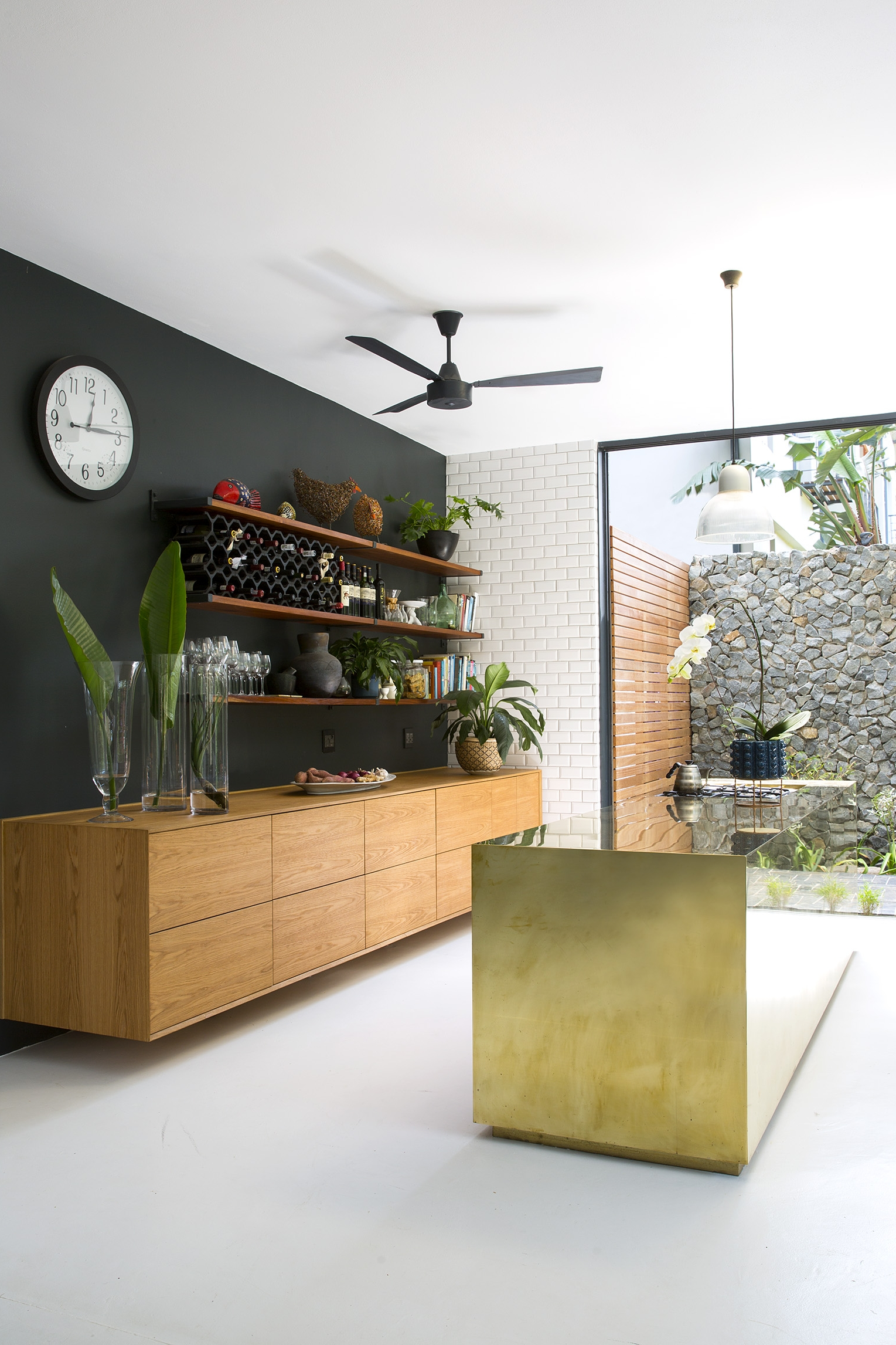 julia-rutherfoord-architect-kitchen-2017-02.jpg