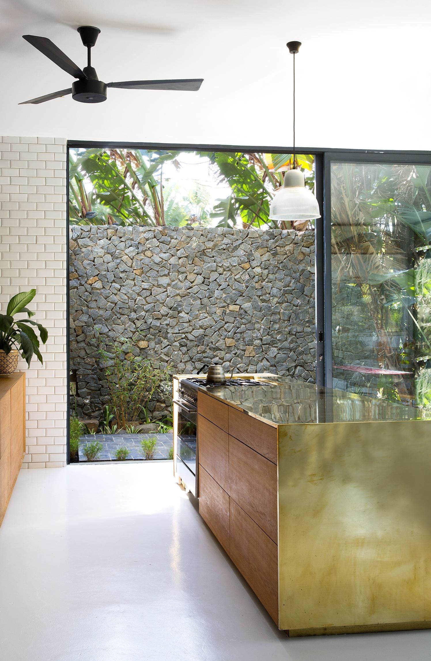 julia-rutherfoord-architect-kitchen-2017-04.jpg