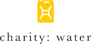 Charity water logo.png