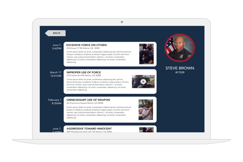 Guardian Mockup - Desktop Detail.jpg