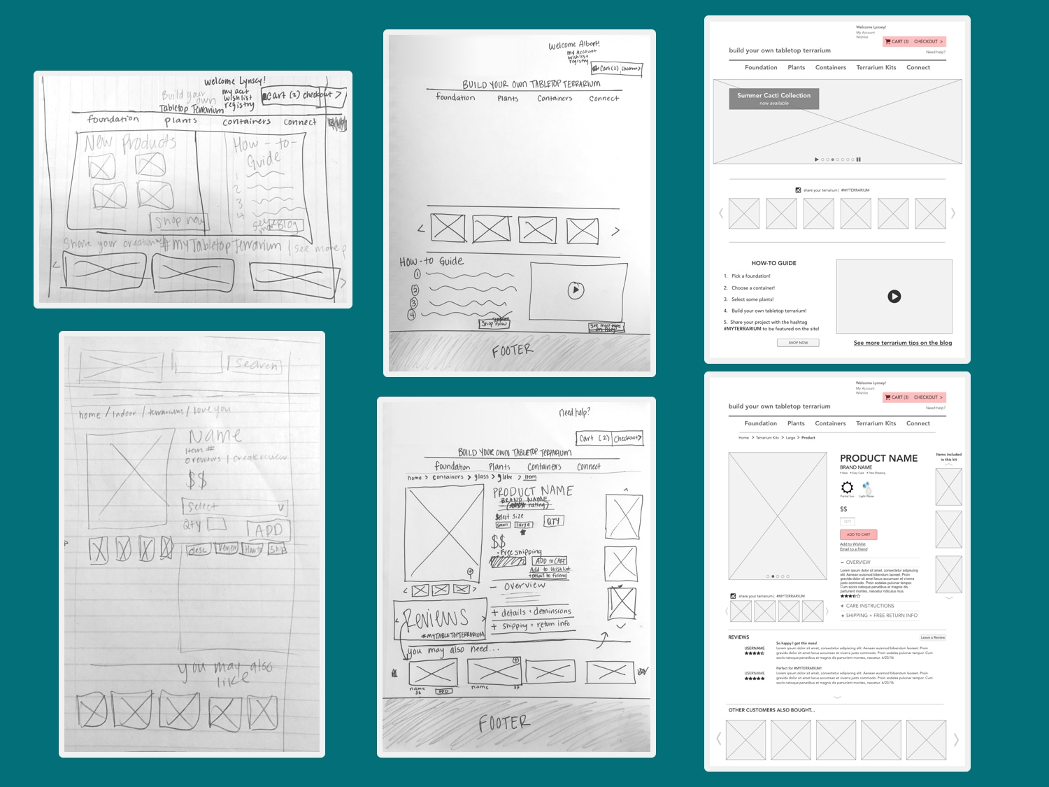 5. Sketches to wireframes.jpg