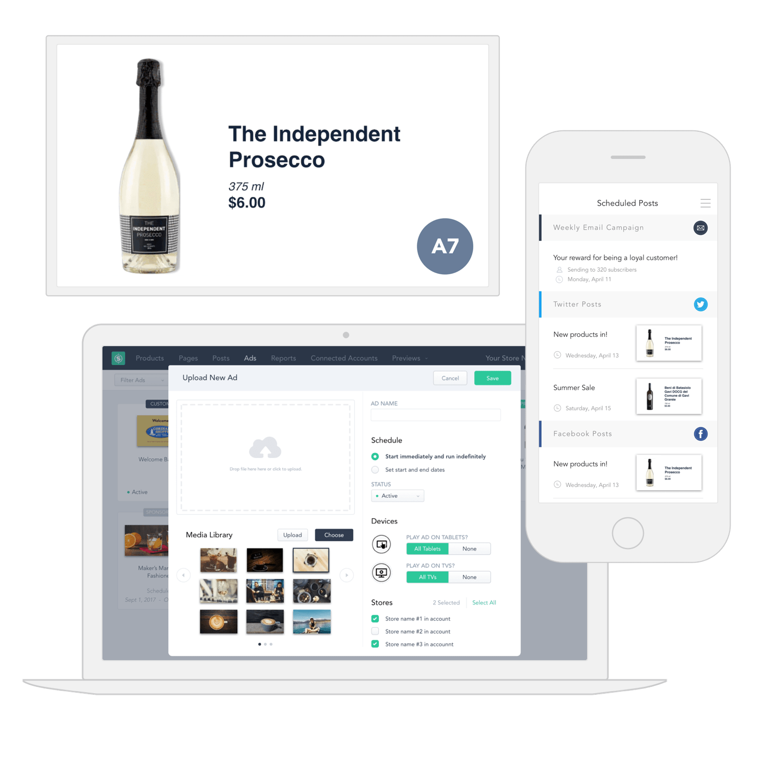 BevTv Ad - The Independent Prosecco.jpg