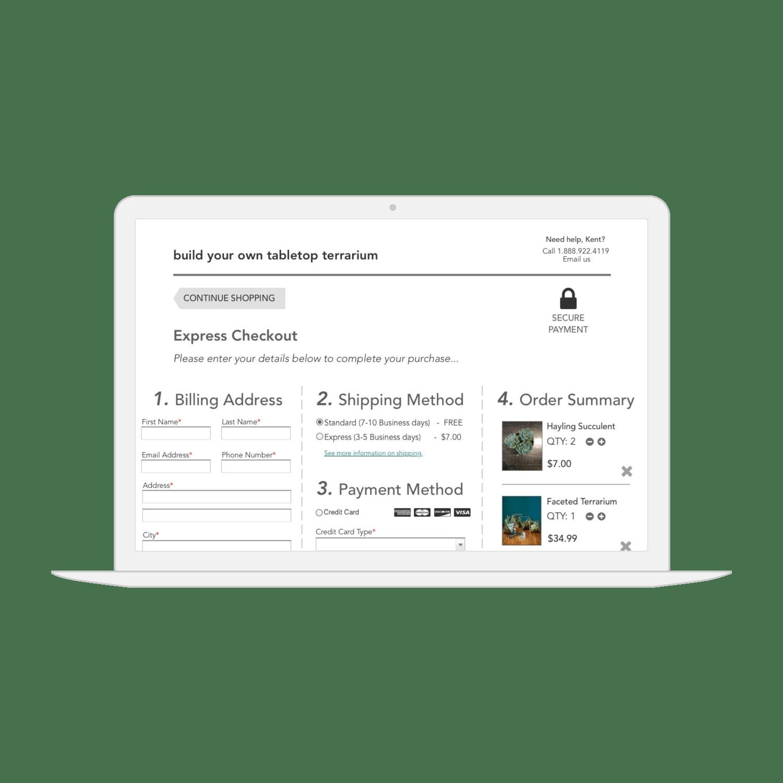 Build-Your-Own-Tabletop-Terrarium