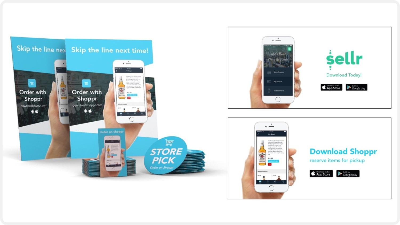 Marketing Materials - Shoppr.jpg