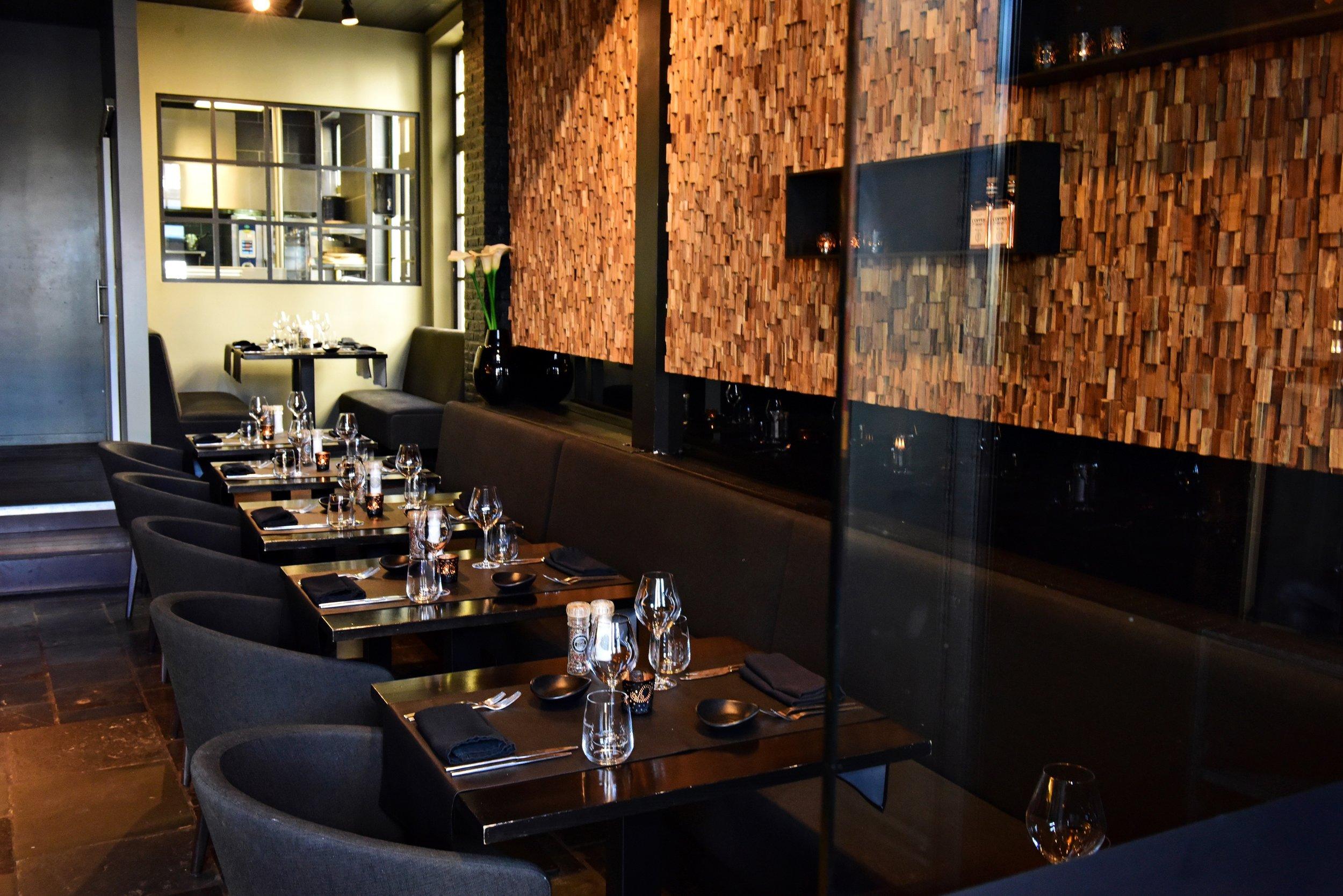 3 brasserie restaurant barleys barley's dendermonde grote markt bart albrecht tablefever.jpg