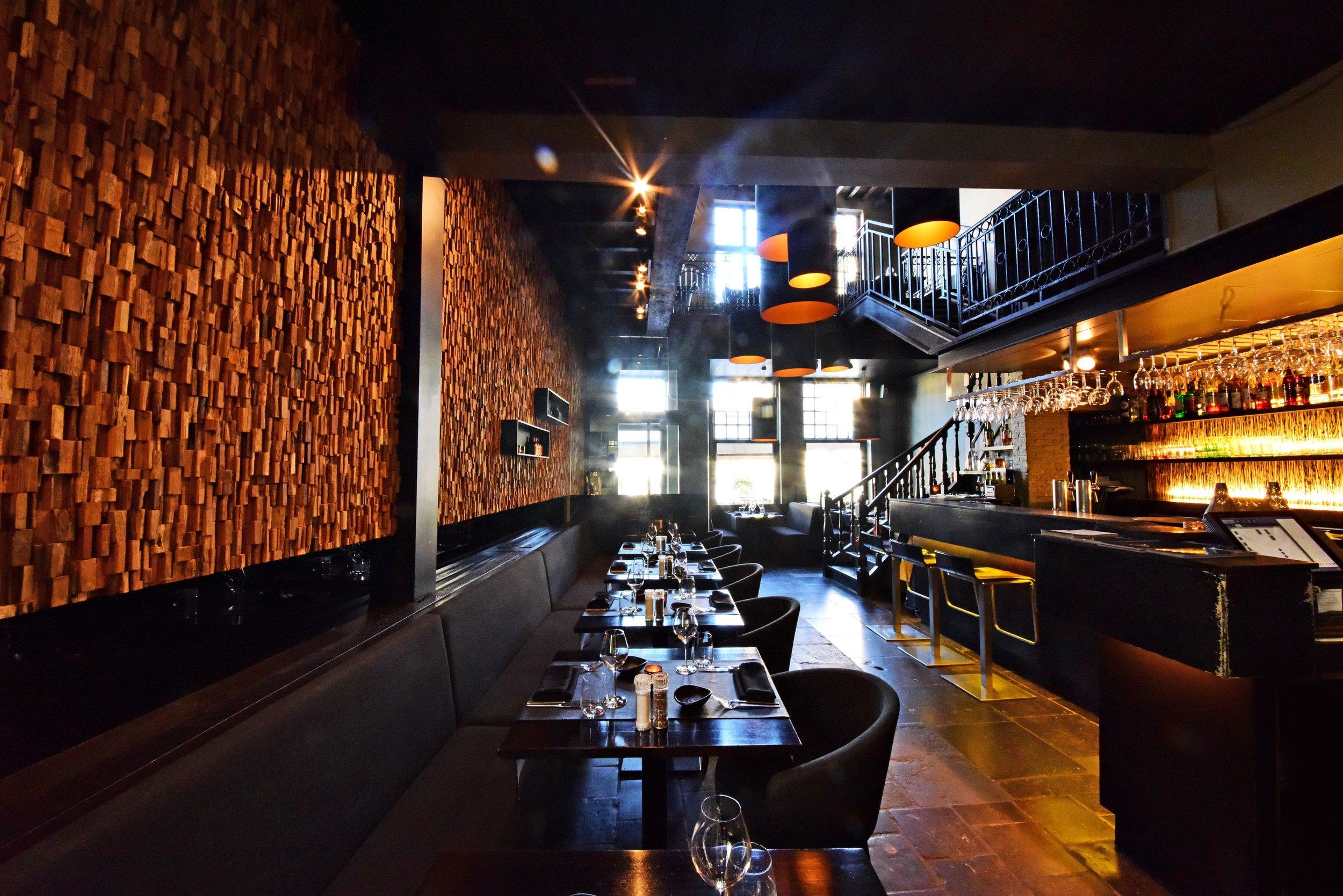 4 brasserie restaurant barleys barley's dendermonde grote markt bart albrecht tablefever.jpg