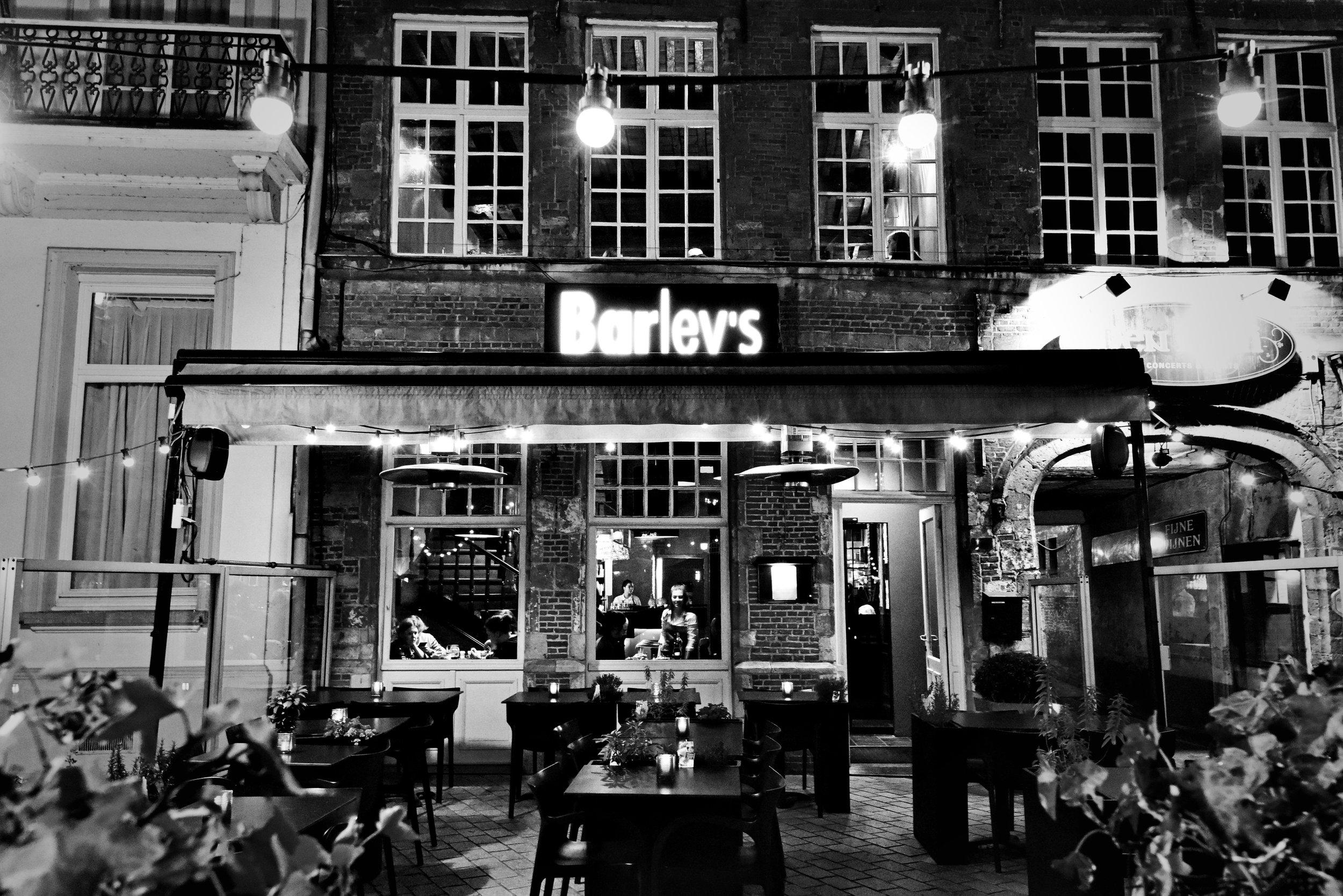 1 restaurant brasserie barley's dendermonde bart albrechtkopie.jpg