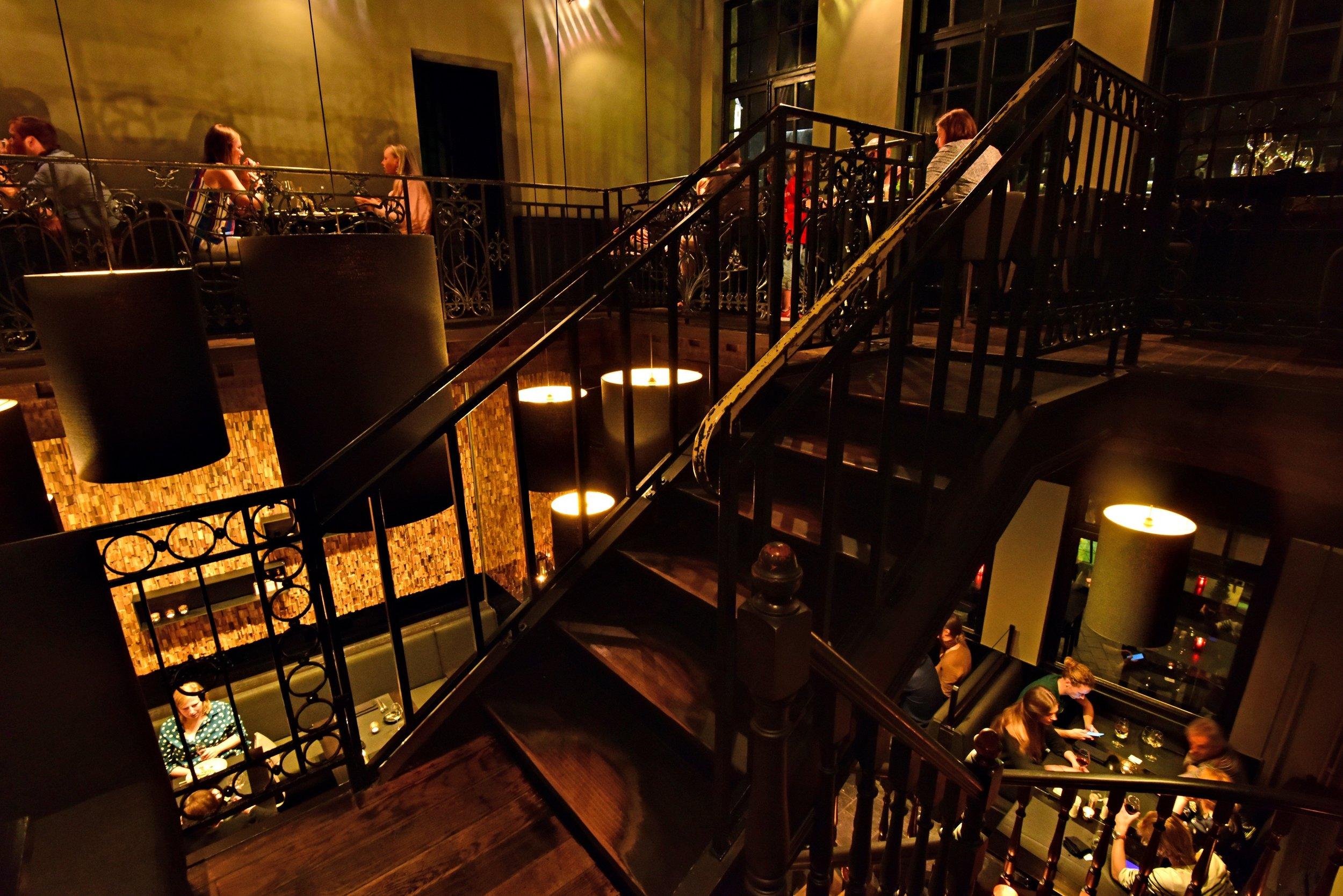 3 restaurant brasserie barley's dendermonde bart albrecht.jpg