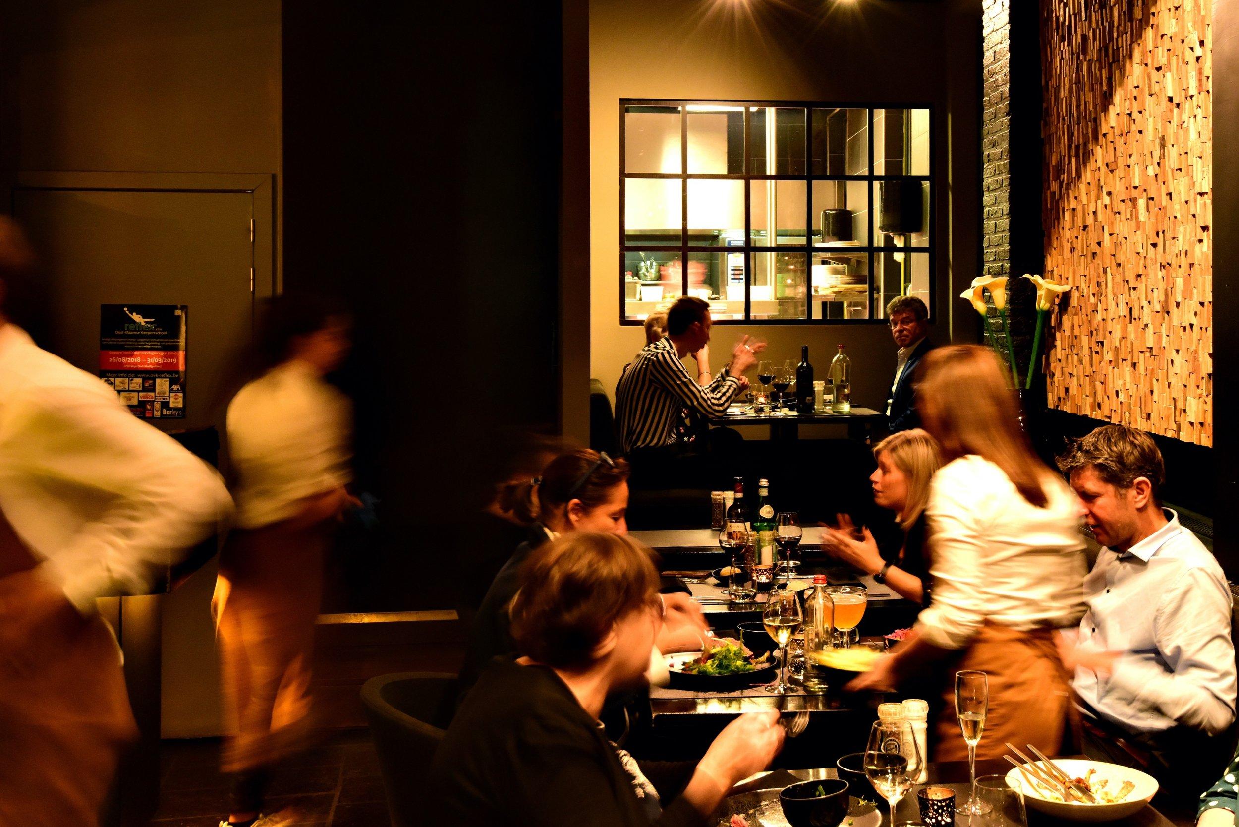 4 restaurant brasserie barley's dendermonde bart albrecht.jpg