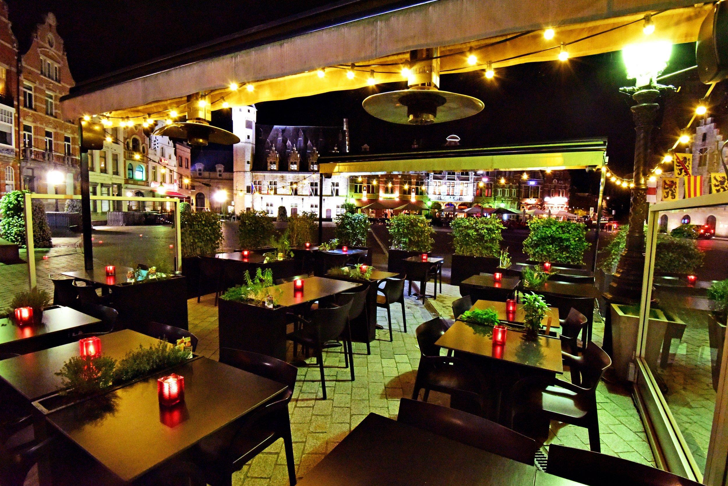 6 restaurant brasserie barley's dendermonde bart albrecht.jpg
