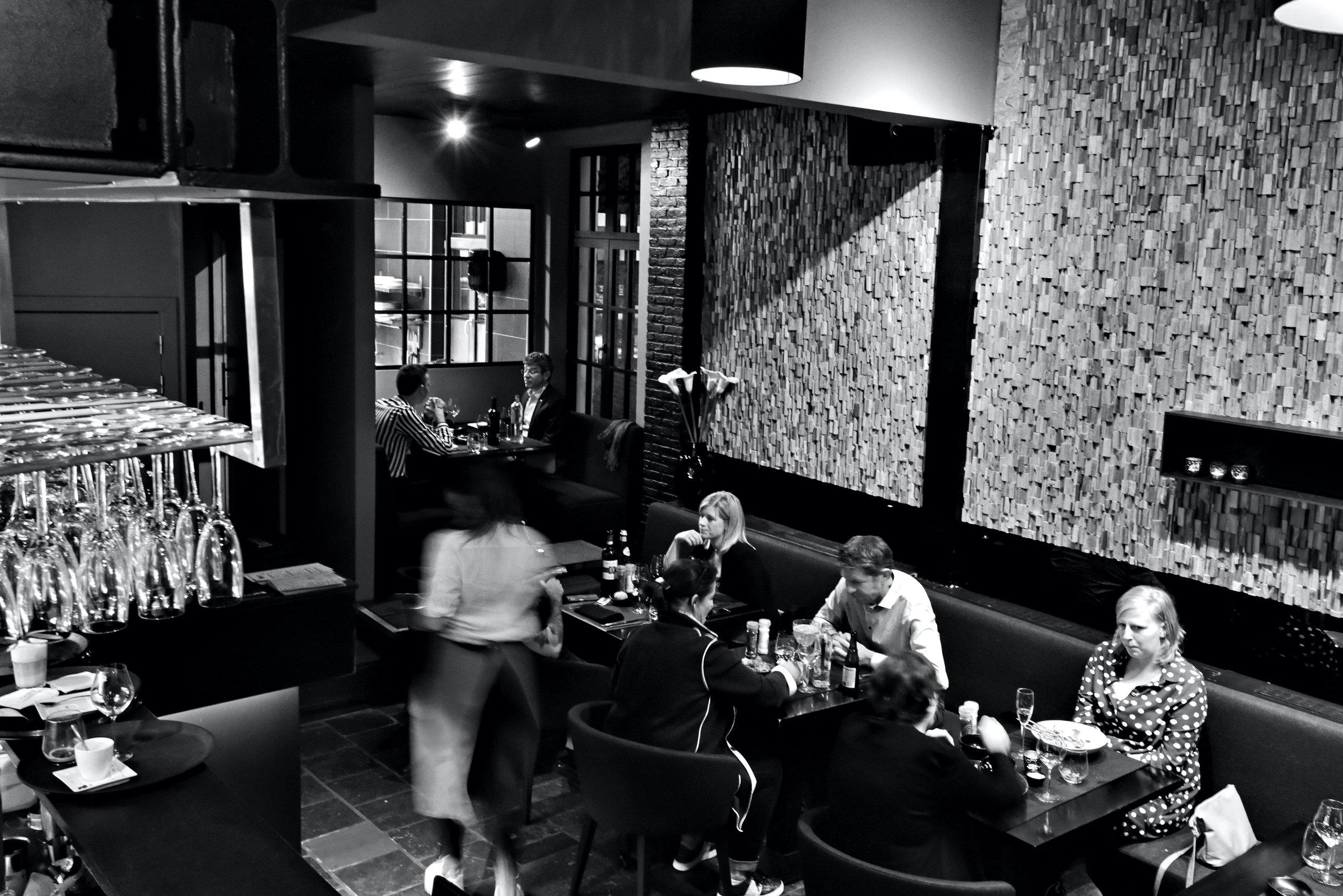 7 restaurant brasserie barley's dendermonde bart albrecht.jpg