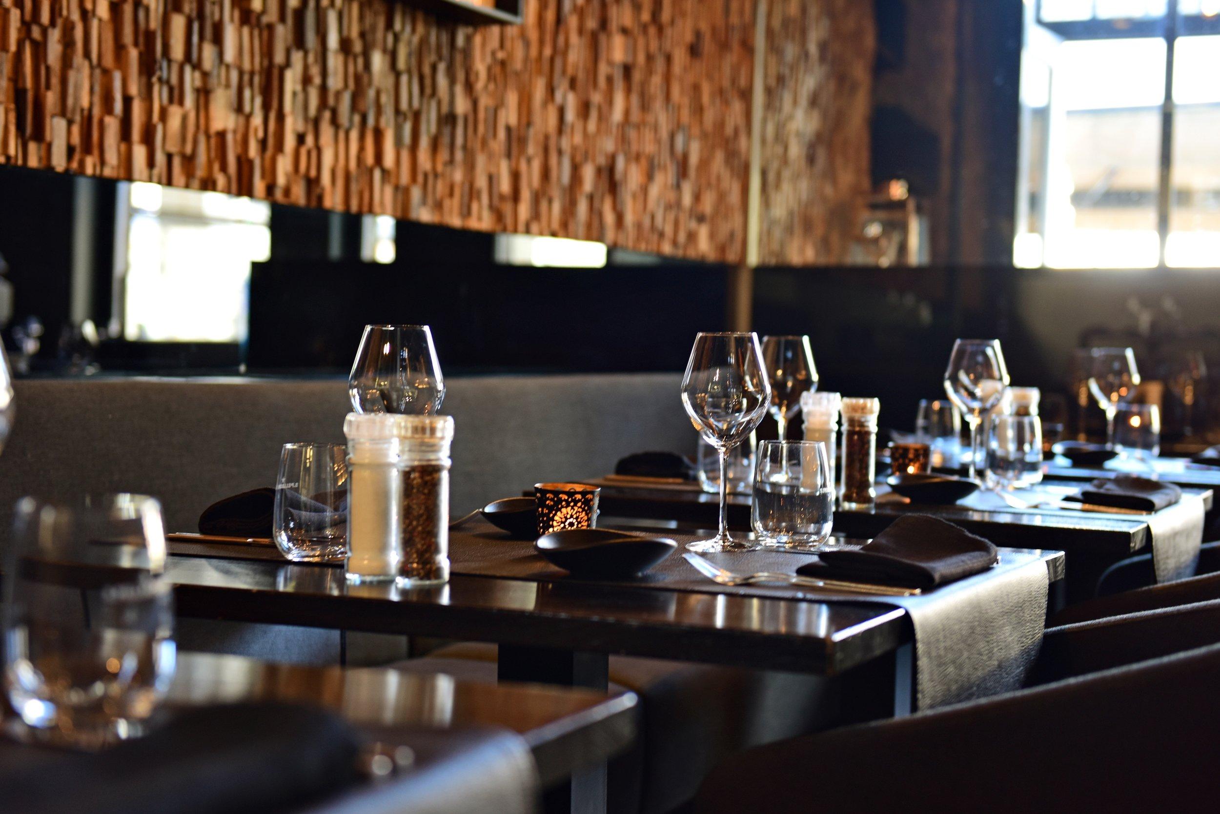1 brasserie restaurant barleys barley's dendermonde grote markt bart albrecht tablefever.jpg