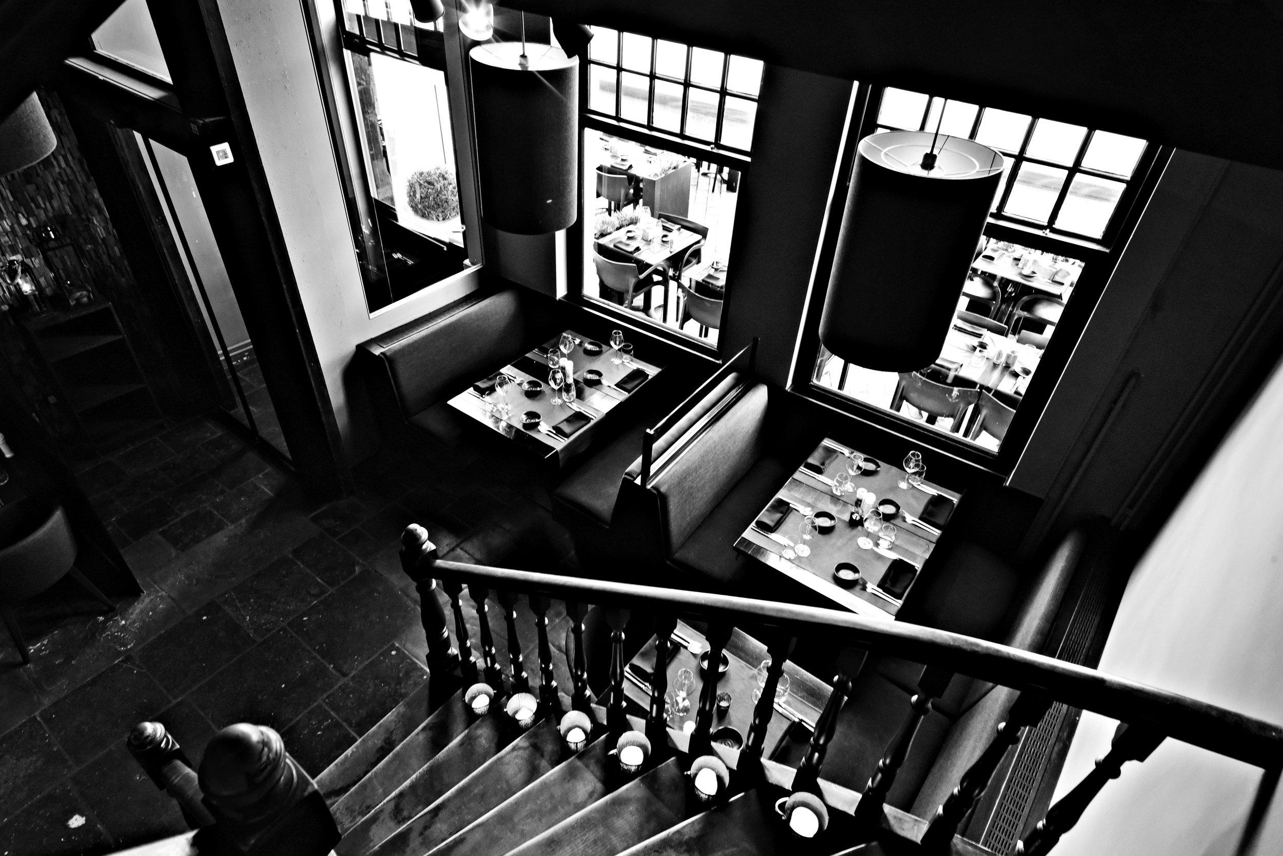 5 brasserie restaurant barleys barley's dendermonde grote markt bart albrecht tablefever.jpg