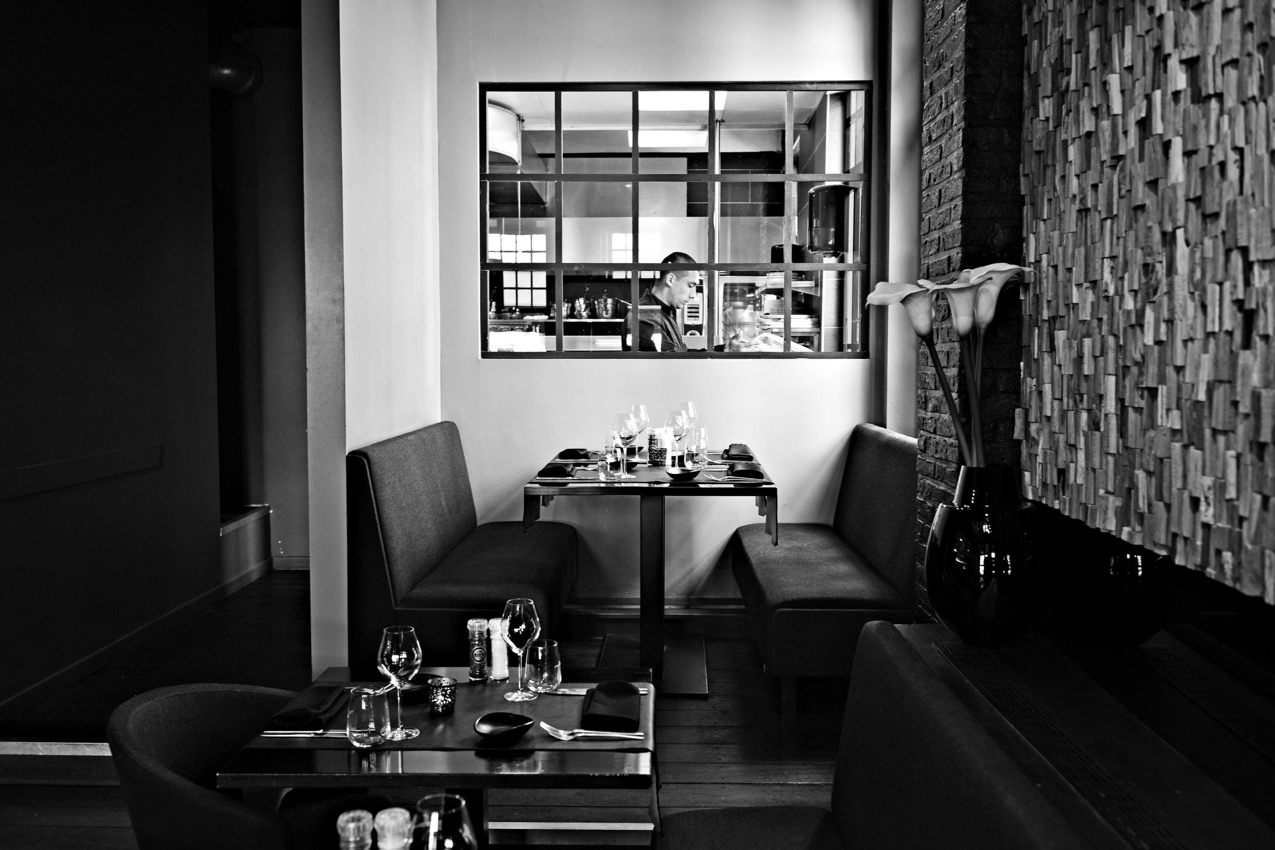 8 brasserie restaurant barleys barley's dendermonde grote markt bart albrecht tablefever.jpg