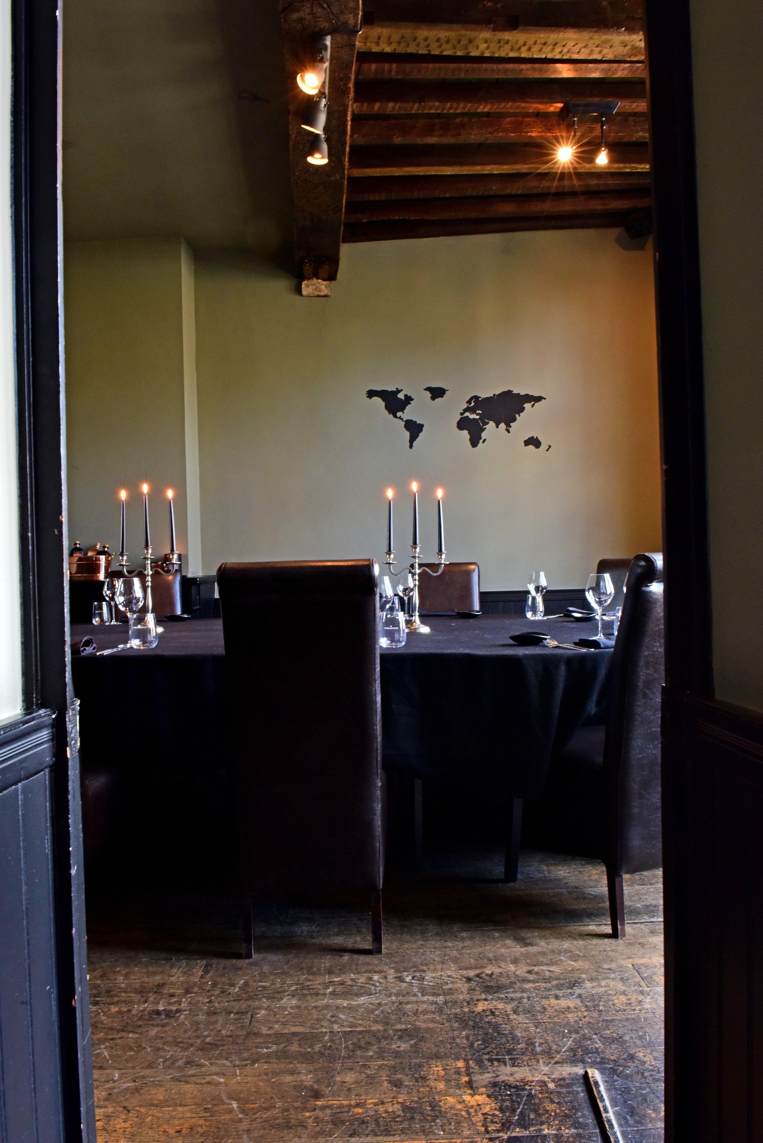 12 brasserie restaurant barleys barley's dendermonde grote markt bart albrecht tablefever.jpg