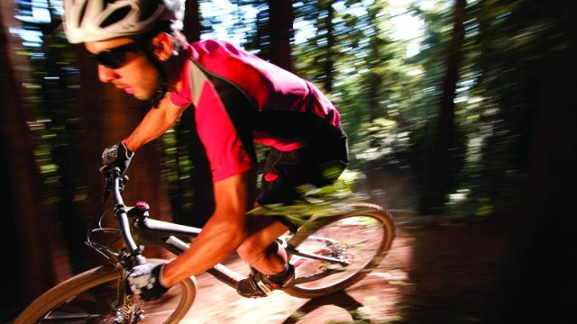 trail_exp__large_640_360_80_c1_smart_scale.jpg