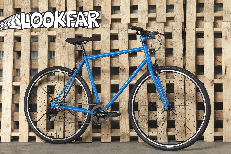 fairdale-bikes-2016-lookfar-blue.jpg