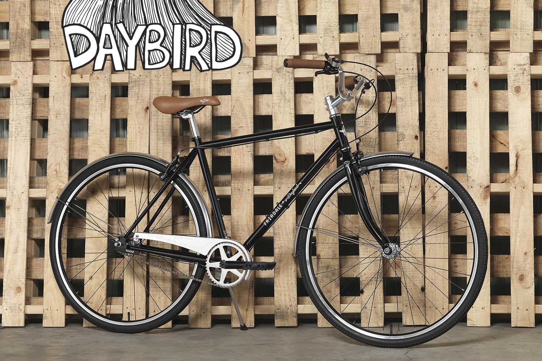 fairdale-bikes-2016-daybird-black.jpg