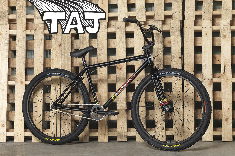 fairdale-bikes-2016-taj.jpg